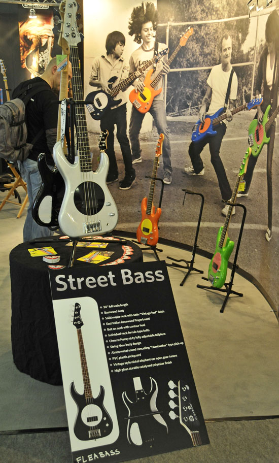 ms_rk_Fleabass_Street_Bass_550